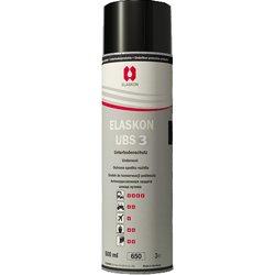 Elaskon 50122099 Unterbodenschutz