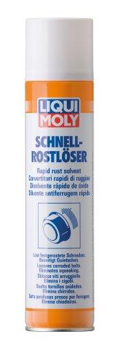 LIQUI MOLY 1612 Schnell-Rostlöser, 300 ml