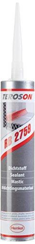 Teroson RB 2759 grau 310 ml Kartusche