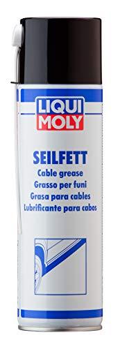 Liqui Moly 6135 Seilfett, 500 ml