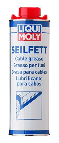 LIQUI MOLY 6173 Seilfett, 1 L