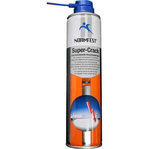 Normfest Super-Crack EIS-Rostlöser