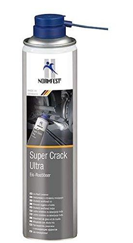 SUPER CRACK ULTRA 400ml