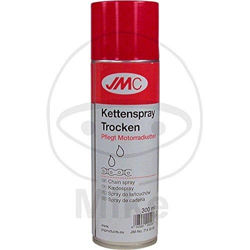 KETTENSPR TROCK 300ML JMC